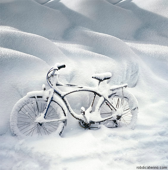 bike-snow-after-566x575.jpg