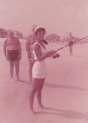01-photo-restoration-fishing-retouch-1before.jpg